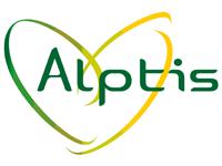Alpetis