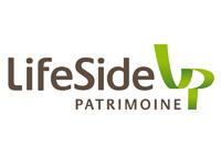 Life Side patrimoine