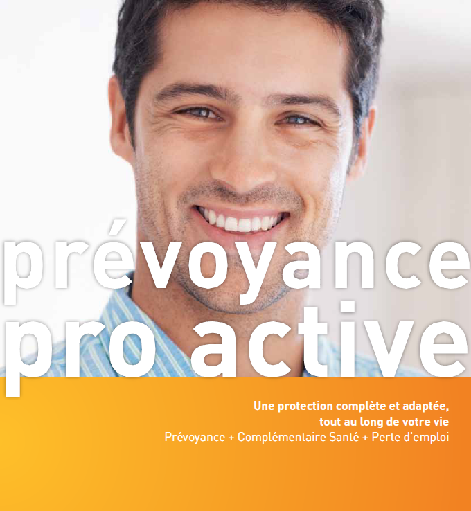 prevoyance-pro-active-april