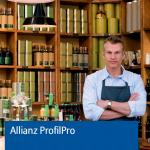 allianz-profilpro