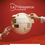 prevoyance-entreprise-generali
