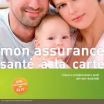 Assurance-santé-april