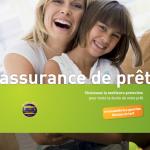 Assurance-pret-april