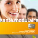 Santé modulaire April