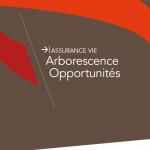 Assurance vie Arborescence opportunités